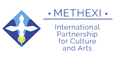 Methexi Logo